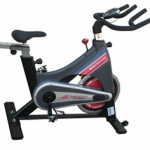 $400 off Smooth V350 Indoor Cycling Bike