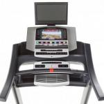 $304 off FreeMotion 790 Treadmill