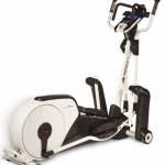 $1800 off Smooth Agile DMT X2 Elliptical Trainer