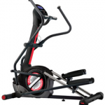 Smooth VT 3.4 Vertical Trainer