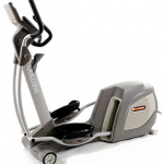 $600 off Yowza Navarre Plus Elliptical Trainer