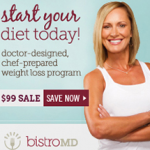 BistroMD Diet Coupon: Get FREE Shipping