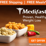 Medifast Diet is a Proven Way to Lose Weight & Keep It Off