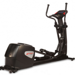 Smooth CE 8.0LC Commercial Elliptical
