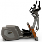 Up to $500 off All Yowza Treadmills & Ellipticals