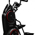How to Lose 30 lbs in 30 Days with Bowflex Max Trainer M3