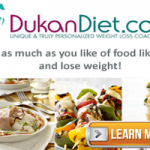 Dukan Diet: Get Proven Weight Loss Results