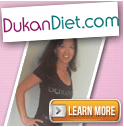 Dukan Diet: Eat as much as you like of food