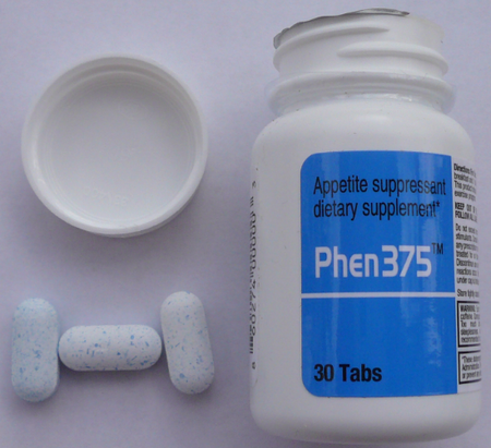 Donde puedo comprar phentermine en tijuana
