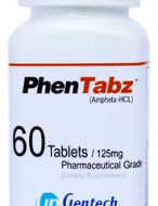 $26 off 4 Months PhenTabz Weight Loss Pills Supply