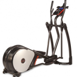 $698 off Smooth CE 3.6 Elliptical Trainer + FREE Shipping