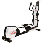 $2000 Off Smooth CE 9.5 Elliptical + FREE Shipping