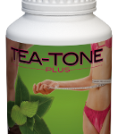 Tea Tone Plus Diet Pills Benefits