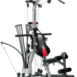 $200 off Bowflex Xtreme 2 SE Home Gym + FREE Shipping