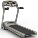 $500 off Yowza Daytona Swing Arm Treadmill