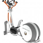 $400 off Yowza Jupiter Plus – The New Elliptical