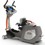$900 off Yowza Naples Plus EVO Series Elliptical