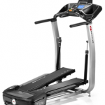 $700 off Bowflex TreadClimber TC100