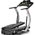 Bowflex TreadClimber Coupon: $900 off TC200