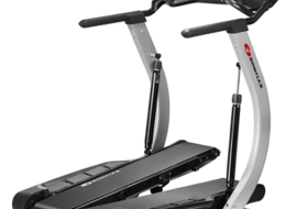 Bowflex TreadClimber Coupon: 10% off TC200 + FREE Shipping