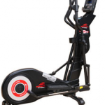 Smooth CE 5.5 Elliptical