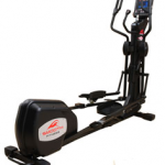 Smooth CE 9.0 Elliptical