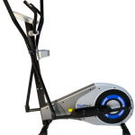 TruPace E210 Elliptical