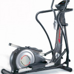 Smooth CE 3.0DS Elliptical