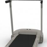 Yowza Osprey Treadmill