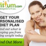 Fitium diet